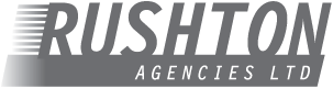 Rushton Agencies LTD